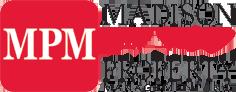Mpm logo
